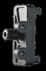Swingarm Chain Adjuster