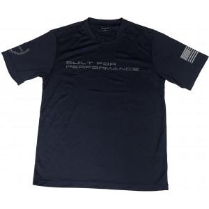 RacerMesh T-Shirt