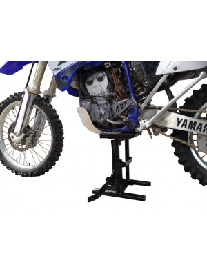 MX LITE LIFT 00-00113-02