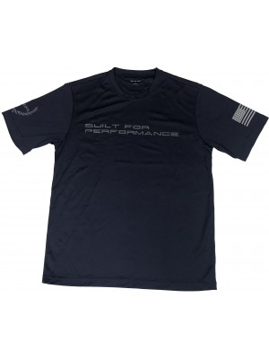 RacerMesh T-Shirt