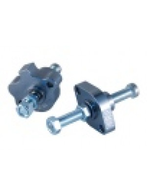 ATV / UTV Cam Chain Tensioner
