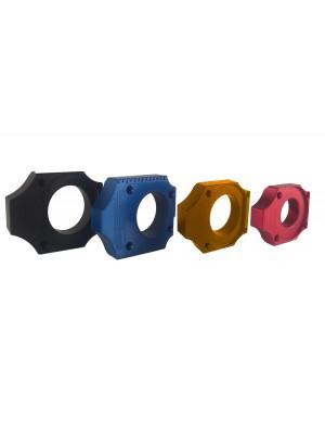 Axle Block