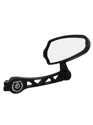Felipe Classic Bar End Mirror