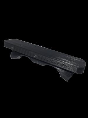 ST1300 ABS Dash Shelf