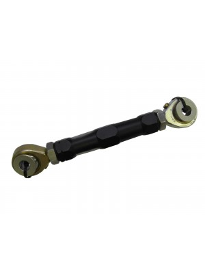 Adjustable Lowering Link