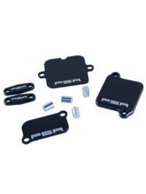 Smog Blockoff kits