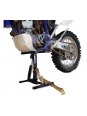 MX LIFT STANDS WITH DAMPER 00-00114-02