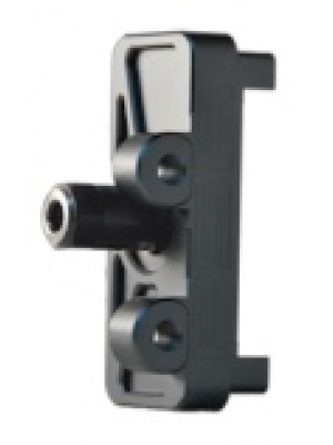 Swingarm Chain Adjuster
