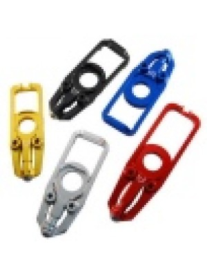 Chain Adjuster