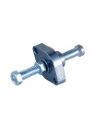 Cam Chain Tensioner